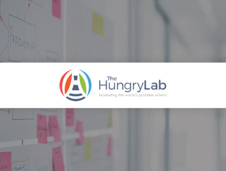 The Hungry Lab Spotlight